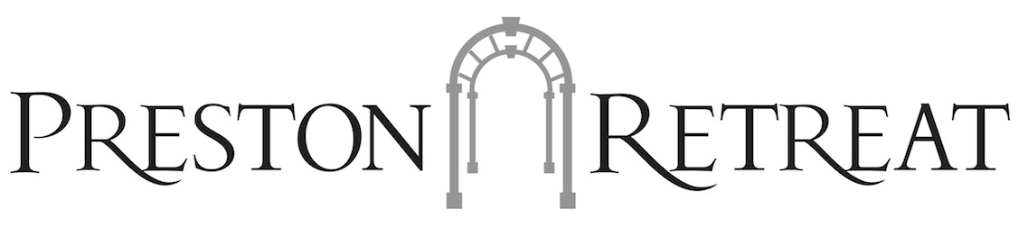logo220161122151333